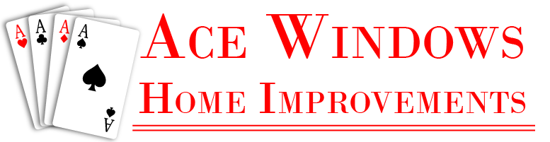Ace Windows Logo
